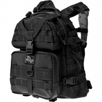 Рюкзак Maxpedition Condor (черный)