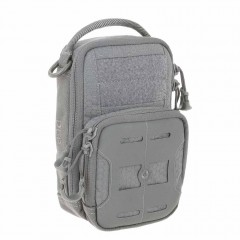 Подсумок Maxpedition AGR DEP Daily Essentials Pouch (черный)