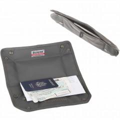 Органайзер Maxpedition AGR FTV Folding Travel Valet (черный)