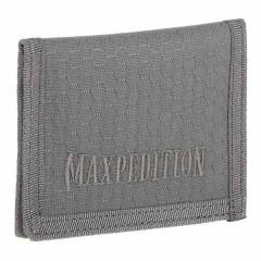 Кошелек Maxpedition AGR LPW Low Profile Wallet (хаки)