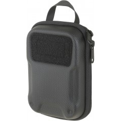 Органайзер Maxpedition MRZ Mini Organizer (черный)