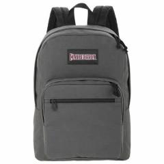 Рюкзак Maxpedition Prepared Citizen (черный)