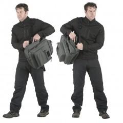 Рюкзак Maxpedition Prepared Citizen Deluxe (темно-синий)