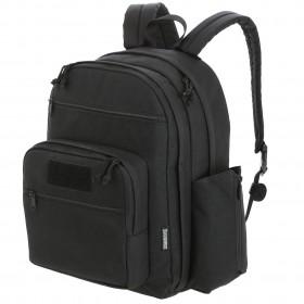 Рюкзак Maxpedition Prepared Citizen Deluxe (черный)