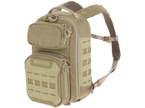 Рюкзак Maxpedition AGR Riftpoint (хаки)