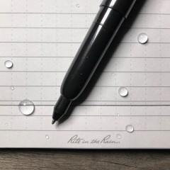 Комплект из двух всепогодный ручек Rite in the Rain №91