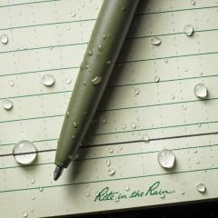 Всепогодная ручка Rite in the Rain (олива)