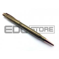 Шариковая ручка-патрон Caliber Gourmet
