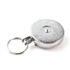 Ретрактор для ключей Original Key-Bak #3