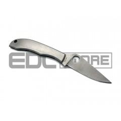 Складной нож Spyderco HoneyBee C137P
