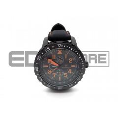 Часы Smith and Wesson Calibrator (оранжевый)