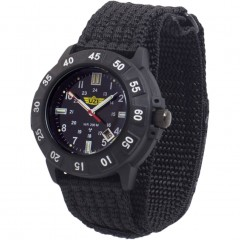 Часы UZI Protector