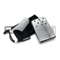 Каталитическая грелка Zippo 6-Hour High Polish Hand Warmer 40321
