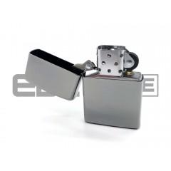Зажигалка Zippo Classic Black Ice 150