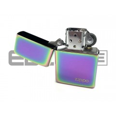 Зажигалка Zippo Spectrum 151ZL