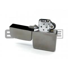 Зажигалка Zippo Black Ice 1941 Replica 24096